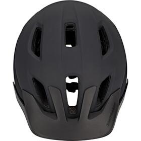 Bontrager Quantum MIPS Kask rowerowy, black